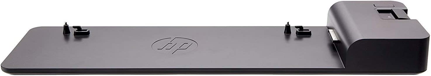 HP D9Y32UT UltraSlim Dock 2013 D9Y32UT#ABA (Renewed)