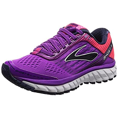 Brooks Womens Ghost 9