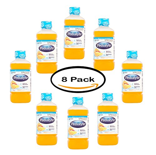 pack-of-8-pedialyte-mixed-fruit-electrolyte-solution-11qt