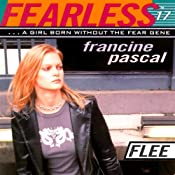 Flee : Fearless | Francine Pascal