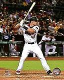"Paul Goldschmidt Arizona Diamondbacks Action Photo (Size: 8"" x 10"")"
