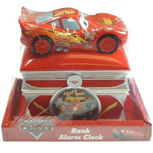 Bank Alarm - 8