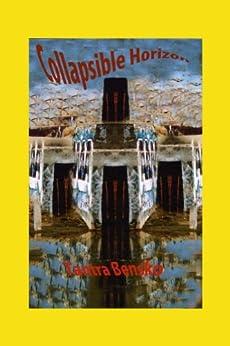 Collapsible Horizon by [Bensko, Tantra]