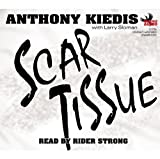 img - for Scar Tissue book / textbook / text book
