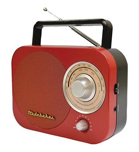 studebaker-portable-am-fm-radio-in-red-stud-sb2000rb