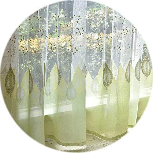 ebay living room curtains - 6