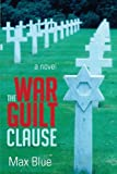 The War Guilt Clause, Max Blue, 1627462619