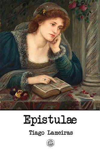 Epistulae