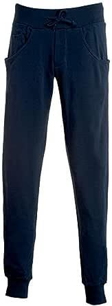 ATELIER DEL RICAMO - Pantalón Deportivo - para niño