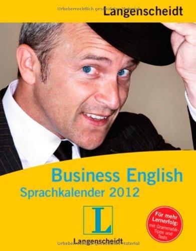 langenscheidt-sprachkalender-business-english-2012-abreisskalender