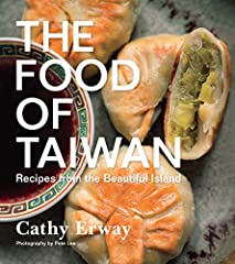 Acclaimed author Cathy Erway offers an insider's look at Taiwanese cooking—from home-style dishes to authentic street food While certain dishes from Taiwan are immensely popular, like steamed buns and bubble tea, the cuisine still rema...