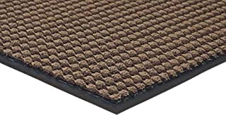 product image for Apache Mills Prestige Mat, 4' x 60', Brown