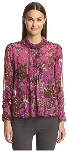 anna-sui-womens-woods-print-blouse-magenta-multi-6-us
