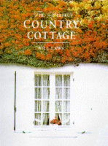 R.E.A.D The Perfect Country Cottage (English and Spanish Edition) [E.P.U.B]