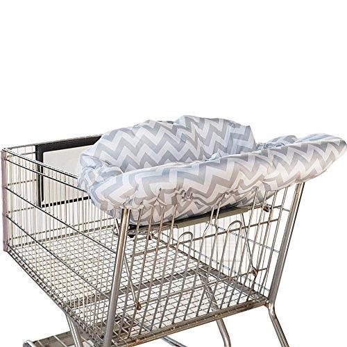 itzy-ritzy-ritzy-sitzy-shopping-cart-high-chair-cover-c-grey-chevron