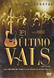 El Ultimo Vals (The Last Waltz) [NTSC/Region 4 dvd. Import - Latin America] by Martin Scorsese (Subtitles: English, Spanish, Portuguese)