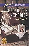 Forgotten Memories (SWAT: Top Cops)