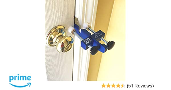 Travelers Security Lock Portable Door Lock Prevent Entry From