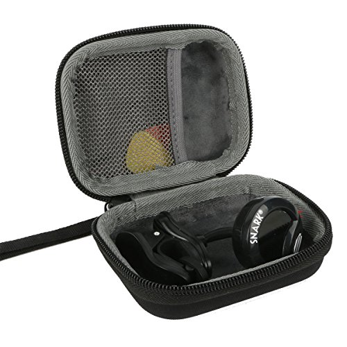 22a7acea88fc co2CREA Carrying Travel Storage Organizer Case Bag for Snark ...