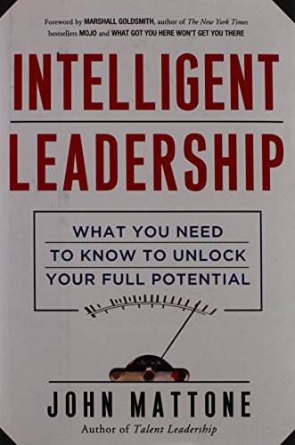 intelligent-leadership-what-you-need-to-know-to-unlock-your-full-potential-agency-distributed