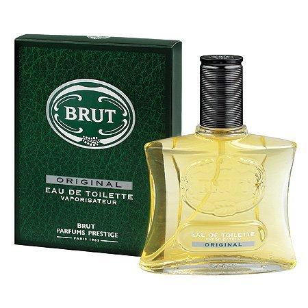 Brut Original 100ml EDT Spray