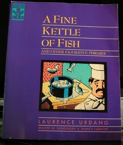 Fine Kettle Of Fish Dating Service