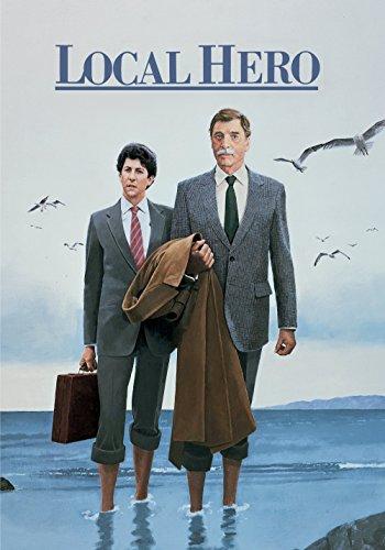 Local Hero (1983) ()