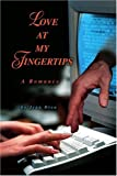 Love at My Fingertips, Jean Dion, 0595229816