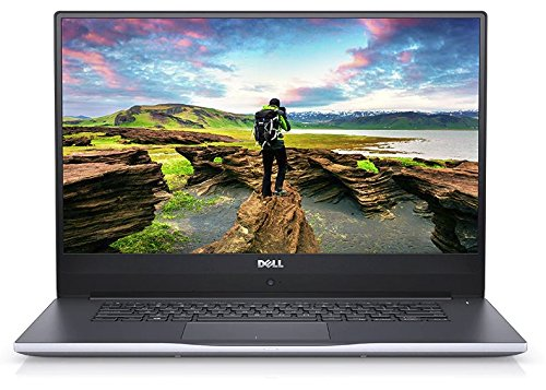 "2018 Dell Inspiron 15 7000 15.6"" FHD IPS Laptop Computer, Intel Quad Core i7-8550U up to 4.00GHz, 8GB DDR4 RAM, 256GB SSD, USB 3.0, HDMI, 802.11ac Wireless, Bluetooth 4.1, Windows 10 Home"