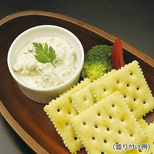 チーズ いぶりがっこ クリーム
