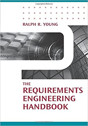 Download free software engineering ebook requirements