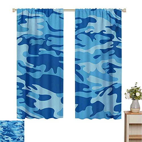 Phineas And Ferb Costumes For Sale - Mozenou Camouflage, Window Curtain Fabric, Abstract