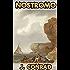 Nostromo: By Joseph Conrad (Illustrated) + FREE  Don Quixote