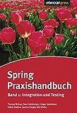 Spring Praxishandbuch