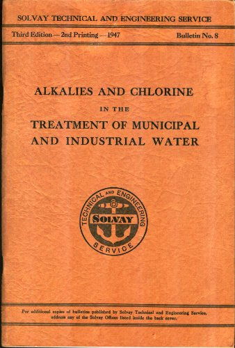 soda ash water treatment - 9