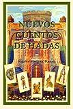 Nuevos Cuentos de Hadas, Ángeles Pomata, 1493779621