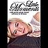 Little Moments (Second Chances Book 2)