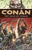 Conan Volume 6: Hand of Nergal