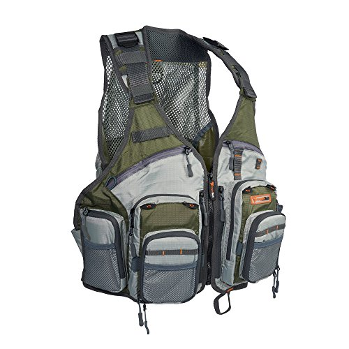 Anglatech-Fly-Fishing-Vest-Pack-for-Trout-Fishing-Gear-and-Equipment-Adjustable-Size-for-Men-and-Women
