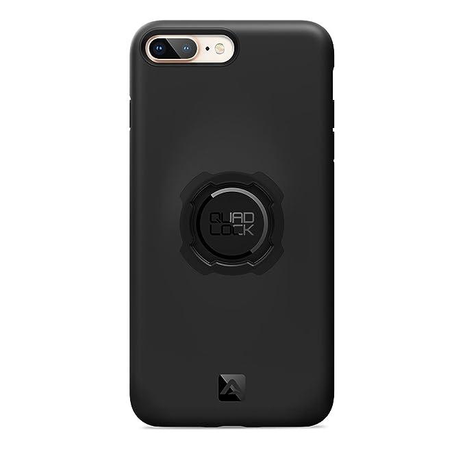 reputable site 8bf4d 0e3fc Quad Lock Case for iPhone 8 Plus / 7 Plus