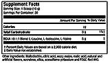 MHP-BCAA-10x-Supplement-106-Ounce