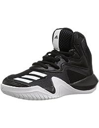 pretty nice 5da40 57cde Kids  Crazy Team Basketball Shoe