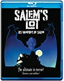 Salem's Lot (BIL/ BD) [Blu-ray]