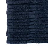 "Simpli-Magic 79178 Cotton Hand Towels, 16""x27"", 12"