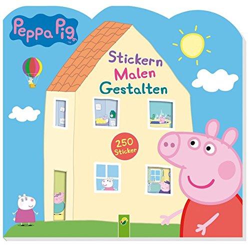 peppa-pig-stickern-malen-gestalten-250-sticker