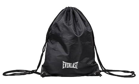 Everlast Gym Bag, Sacca: Amazon.it: Sport e tempo libero