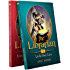 The Librarian (Books One and Two)