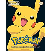Nintendo World Collection 03 - Pokémon