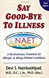 Say Good-Bye to Illness (3rd Edition) - Best Reviews Guide