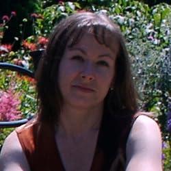 Jessica E. Subject